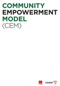 Download a copy of SDN's Community Empowerment Model