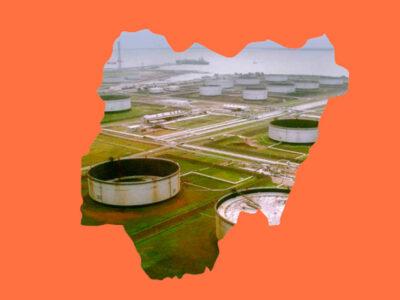 Premium Times: Nigeria lost over N6.4 trillion to corruption-ridden NNPC oil sales – NRGI Report