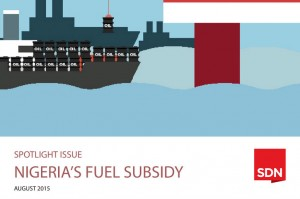 Download our fuel subsidy spotlight report