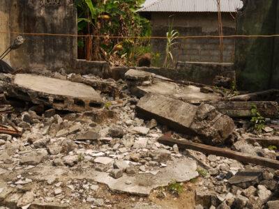 Rumuekpe Community: Breaking Cycles of Violence