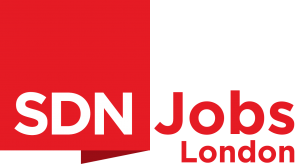 SDN Jobs in London
