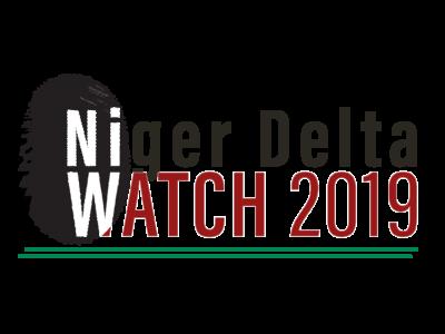 Niger Delta Watch 2019 – Webinar #3