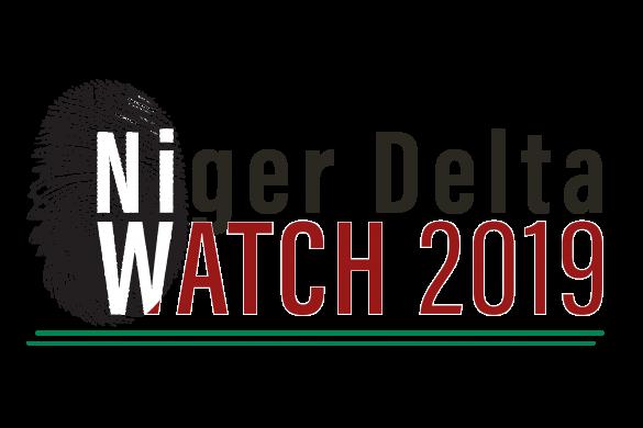 Niger Delta Watch 2019 – webinar #1