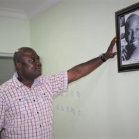 A tribute to Patrick Naagbanton
