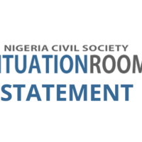Situation Room Calls for Peaceful Governorship Elections in Kogi & Bayelsa States