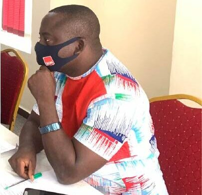 Supporting investigative journalism in the Niger Delta